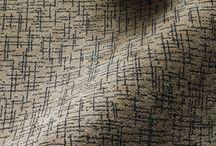 Applause / Random Lines carpet design / by Tuftex Carpets of California