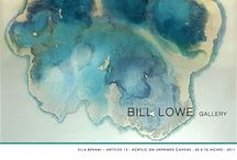 Quotes / by Bill Lowe Gallery