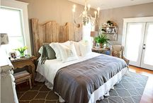 Home design / by Becky Areshenkoff