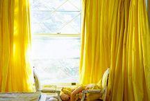 Window Treatment / by Karmen Lewis