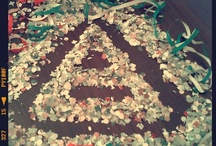 Thirty Seconds to Mars  / Board for all my pins about the music group Thirty Seconds to Mars and The Echelon / by Kim Lawson