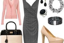 My Style / by Karen Pratt