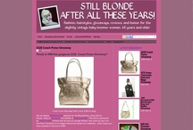 Latest Giveaways at Still Blonde after all these YEARS / by Still Blonde after all these YEARS