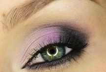 Eyes / by K T