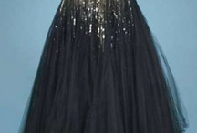 Barristers Dresses / by Diana Stapp