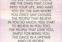 Quotes / by Bobbijo Queen