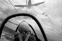Air / by Dusty Knapp