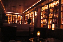 """The Best """"Local Bars"""" in NY / by Traveezy"""