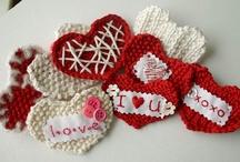 HEARTS :) / by Ashlee Johnson
