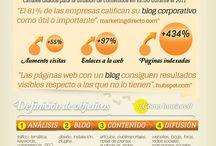 Marketing 2.0 / by fatimabril