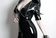 Latex / by Andreas Riedel