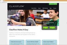 ClassFlow / by ClassFlow