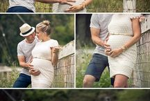 Maternity Inspiration / by Sharilyn Wells