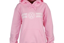 VW Drivers Gear / by Laurie Adams
