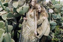Beautiful / by Giorgia Tordini