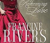 Jen's Favorite Books & Movies / by Jen Carstensen