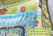 Sew easy.... / by Kimberly Purvis