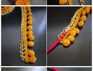 Jewelry / by YAJAIRA GARZA