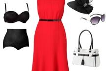 Style / by Tonya Rozelle