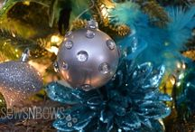 AChristmas super saturday ideas / what I would like to do on super saturday / by Ramona Lundquist
