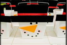 Kid Craft Ideas / A collection of kid craft ideas by Crafts Direct. / by Crafts Direct