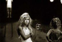 Photo/Photogs I Like / by Mary McCune