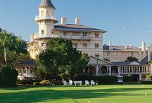 Southern Living's 5 Reasons To Visit Jekyll Island / Southern Living is the ultimate insiders guide to culture, travel, recipes, and events. Check out their top 5 reasons for visiting Jekyll Island, Georgia. / by Jekyll Island Club Hotel
