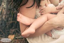 Photography: Maternity / by Courtney Kirkland
