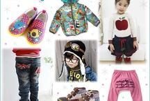 Websites / by Zoe {Sew It Girl}