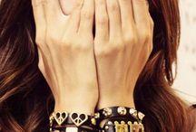Fashion Trends Autumn 2013 / by brandsGalaxy
