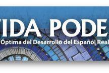 Bilingual/Dual Language-Spanish / by WCEPS
