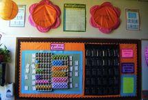 Math-6 / Math education / by Karissa Wys