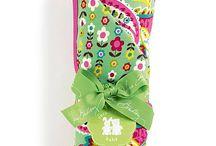 Baby:Gift Ideas.....& More! / by Socorro Mata- Taylor
