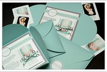 Photography Packaging / by Karen Barry