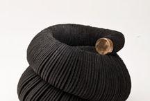 Jewellery. / by Glenn Harrison