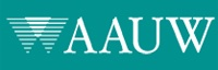 AAUW: Women's issues / Important Issues impacting women and girls. I work for AAUW and we break through barriers! / by Christy Jones