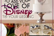wedding / by Ashley Moreno