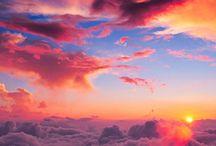 A Beautiful World / by Kristi Dull