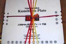 kuminhimo / by Zuleide Huche de Jesus
