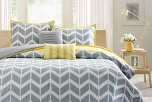 Bedroom Ideas / by Lauras Little House Tips