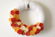 crafts / by Jenna LeBoeuf