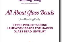 For My Jewelry Friends / by Melanie Mitchell