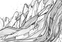 draw / by Regina Summers