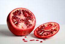 Healthy Eating / by Elisabeth Kisselstein