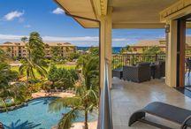 NEW! Kauai, Hawaii / by Inspirato with American Express