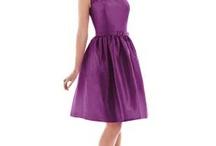 take one dress / by anna | farfromtheweddingcrowd