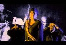 Women in Hip Hop (videos and documentaries) / Watch and learn / by Hip Hop and The Blueprint presented by Dance Education Laboratory at the 92nd St Y