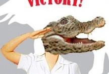 best of elephant green / HOMEPAGE: http://bit.ly/IdcBIm * FACEBOOK: http://on.fb.me/yE204R * TWITTER @mindfulgreen * Team Leader: Jill Barth / by best of elephant journal 2008-2010