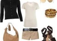 My Style / by Marisol Diaz