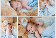 Babies / by Wendy Cunningham